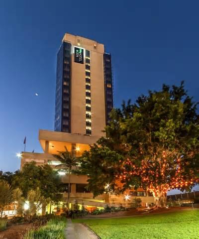 hotel jen2