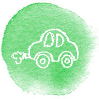 icon-green-02-car-sml