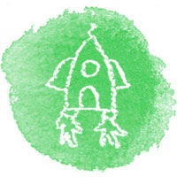 icon-green-03-rocket