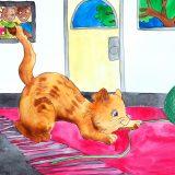 kitten-160x160